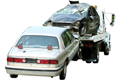 swift scrap car removal service